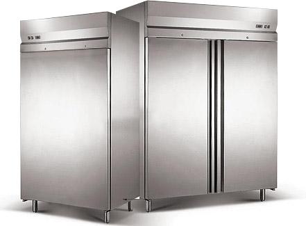 Restaurant Kitchen Refrigerator home page - total equipment convenience store & restaurant