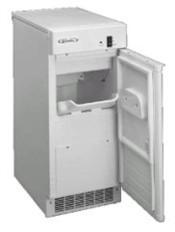 cornelius flaker machine